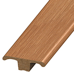 Quick-Step - MRTM-103369 Sweet Maple