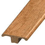 Quick-Step - MRTM-103377 Sunset Oak