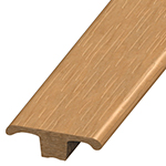 Quick-Step - MRTM-103382 Bisque Alder