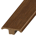 Quick-Step - MRTM-103384 Chesapeake Walnut