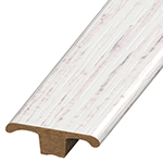 Quick-Step - MRTM-103396 White Brushed Pine
