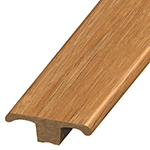 Quick-Step - MRTM-103399 Golden Hickory