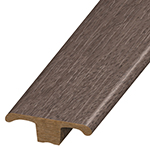 Quick-Step - MRTM-103400 Heritage Oak