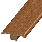 Quick-Step - MRTM-103402 Spiced Tea Maple