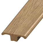 Quick-Step - MRTM-103444 Malted Tawny Oak