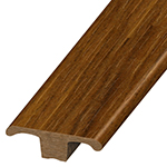 Quick-Step - MRTM-103451 Burnished Walnut