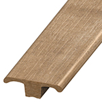 Marquis Industries - MRTM-103737 Post Oak