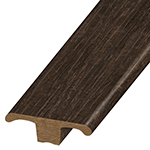 Happy Feet - MRTM-103759 Hand Scraped Walnut