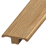 Happy Feet - MRTM-103762 Natural Hickory