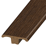 US Floors - MRTM-103987 Deep Smoked Oak