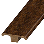 Prolex Flooring - MRTM-104326 Midnight Walnut