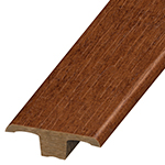 Quickstyle Industries - MRTM-104349 Rustic Hickory