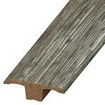 Happy Feet - MRTM-104522 Weathered Oak