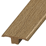 Quickstyle Industries - MRTM-104618 Smoked Oak
