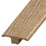 Industech International - MRTM-104773 Euro Oak