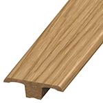 Ecovert + Floover - MRTM-104939 Natural Hickory