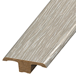 Ecovert + Floover - MRTM-104980 Natural Grey Oak