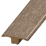 Home Legend + Eagle Creek - MRTM-105014 Handscraped Oak La Porte