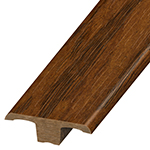 Quick-Step - MRTM-105031 Blakely Toasted Hickory