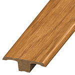 Quick-Step - MRTM-105033 Blakely Hickory Natural
