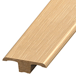 Quick-Step - MRTM-105037 Thomaston Apollo Maple