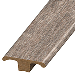LVC + Faus - MRTM-105118 Rustic Heather