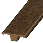 Dezign North America - MRTM-105323 Sawmill Hickory