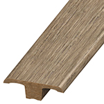 Dezign North America - MRTM-105324 Weathered Oak