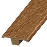 Dezign North America - MRTM-105325 Southern Pecan