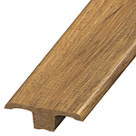 Feather Step Laminate - MRTM-105434 Jefferson Pecan