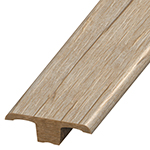 Southwind Hard Surface - MRTM-105740 Bleached Boardwalk