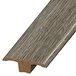 Southwind Hard Surface - MRTM-105852 Platinum Oak