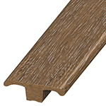 Happy Feet - MRTM-105984 Weathered Teak