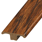 Swiss Krono + American Concepts - MRTM-106087 Yellow Springs Hickory