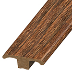 Swiss Krono + American Concepts - MRTM-106122 Appalachian Hickory