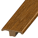 Engineered Floors - MRTM-106180 Gingersnap
