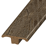 Next Floor + Cerameta + Coremax - MRTM-106331 Weathered Saddle Oak