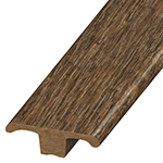 WFS Wholesale - MRTM-106365 Weathered Oak