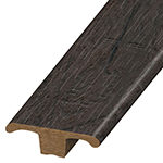Kaindl - MRTM-106505 Messina Hickory