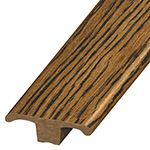 Kronospan - MRTM-106620 Copperleaf Oak
