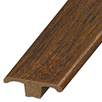 Kronospan - MRTM-106625 Mountain Laurel Elm Dark