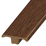 Kronospan - MRTM-106633 Mission Point Hickory Dark
