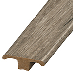 Kronospan - MRTM-106640 Seacoast Oak Grey