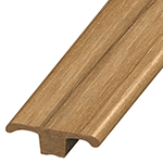 Kronospan - MRTM-106645 Willow Maple Light