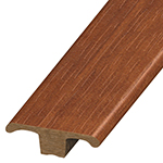 Kronospan - MRTM-106646 2 Strip Cherry