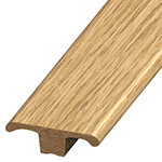 Kronospan - MRTM-106647 Ashland Hills Oak Light