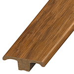 Kronospan - MRTM-106652 Wyngate Oak Medium