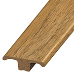 Kronospan - MRTM-106659 Tallowood Oak Light