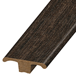 Kronospan - MRTM-106667 Evening Teak Dark