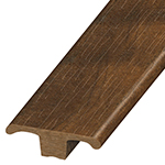 Kronospan - MRTM-106674 Brownstone Maple Dark